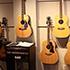 Gibson Five Star Dealer - GIbson Acoustics #2