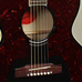 Gibson Five Star Dealer - J-180