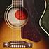 Gibson Five Star Dealer - J-185 True Vintage