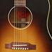 Gibson Five Star Dealer - J-45 True Vintage