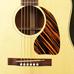 Gibson Five Star Dealer - J-50 Custom