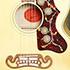 Gibson Five Star Dealer - SJ-200 True Vintge