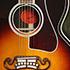Gibson Five Star Dealer - SJ-200 Western Classic