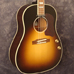 Gibson Five Star Dealer - Apple Music John-Hiatt J-160E 12760011