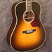 Gibson Five Star Dealer - Apple Music John-Hiatt Songwriter Dlx Standard 10381008