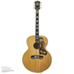 Chicago Music Exchange - J-200 Montana Gold