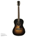 Chicago Music Exchange - LG-2 Americana Vintage Sunburst