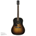 Chicago Music Exchange - J-45 Lefty