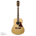 Chicago Music Exchange - Songwriter Deluxe 12 String Natural