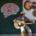 Corner Music - Gibson 5-Star Dealer - Scott