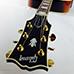Corner Music - Gibson 5-Star Dealer - SJ-200 Peg Head