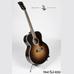 Detroit Music - 1941 SJ-100
