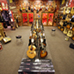 Gibson 5-Star Dealer - Dexter Music Center