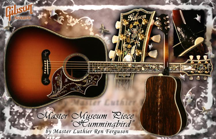gibson 5 star dealer dexter music center songwriter deluxe studio. Black Bedroom Furniture Sets. Home Design Ideas