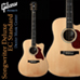 Gibson 5-Star Dealer - Dexter Music Center - Songwriter Deluxe EC Standard