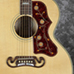 Eddie's Guitars - Gibson 5-Star Dealer - SJ-200 Standard Natural