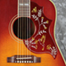 Eddie's Guitars - Gibson 5-Star Dealer - Hummingbird True Vintage