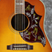 Eddie's Guitars - Gibson 5-Star Dealer - Hummingbird