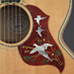 Guitar Resurrection - Gibson 5-Star Dealer - Super Dove