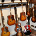 Gibson 5-Star Dealer - Guitar Village