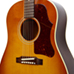 Guitar Village - 1960 J-45 Heritage Cherry Sunburst
