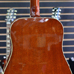 Martin Music - Gibson 5-Star Dealer - Country Western LTD Back