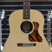 Martin Music - Gibson 5-Star Dealer - J-35