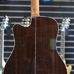 Martin Music - Gibson 5-Star Dealer - Songwriter Dlx EC Back