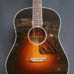 Gibson 5-Star Dealer - Parkway Music - Jackson Browne Model1 129110014