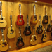 Randee's Music - Acoustic Room