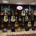 Five Star Dealer - Rockland Music Shop