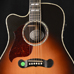 Gibson 5-Star Exclusive - Songwriter Deluxe Studio EC VS