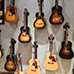 Gibson Five Star Dealer - The Guitar Sanctuary