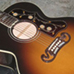 FiveStar Dealer - The Mandolin Store - J-200