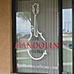 Five Star Dealer - The Mandolin Store - Store Front