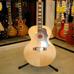 Tomassone-J-185-12-strings