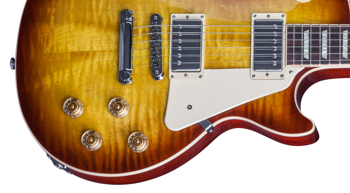 Les paul traditional 2016 t tuning keys asfbconference2016 Images