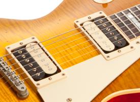 Gibson Com Gibson Custom Collector S Choice 4 1959 Les