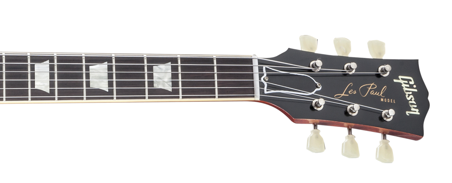 Awesome 1959 Gibson Les Paul Wiring Diagram Collection - Wiring ...