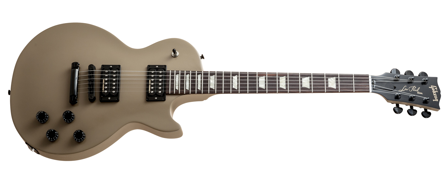 dating gibson guitars government series electric