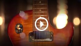 Gibson LPX