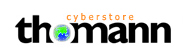 Thomann Cyberstore