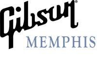 Gibson Memphis