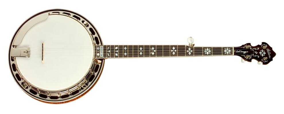 Earl Scruggs Standard Banjo Serial Numbers Fooreshifts Diary