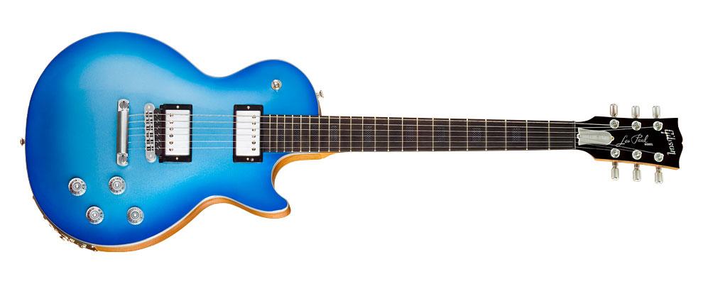 gibson hd 6x pro digital guitar. Black Bedroom Furniture Sets. Home Design Ideas