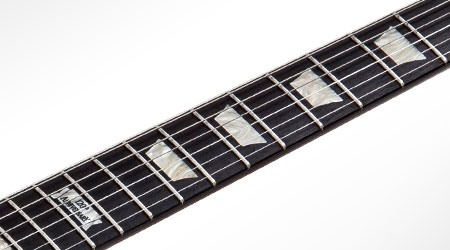 Gibson PLEK