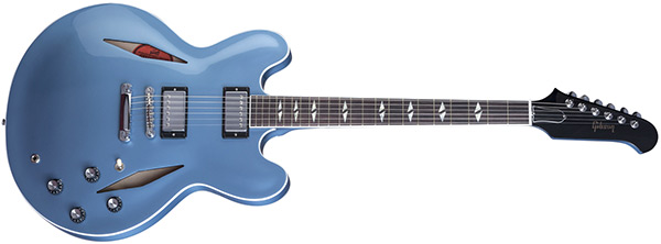Dave-Grohl-Signature-ES-335