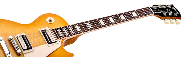 Gibson Coated Strings