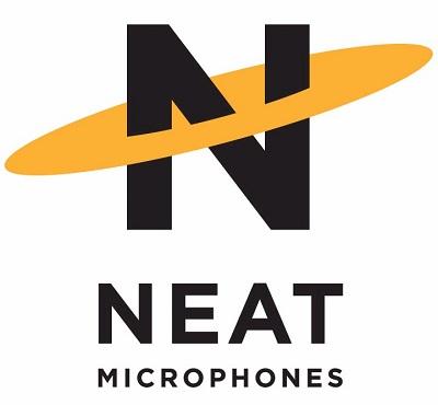 Neat Logo
