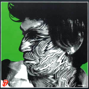 The Rolling Stones Best Album Is